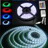 Canton Fair Popular 7.2W/M 5050 RGB LED Strip Lamp