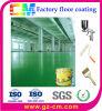 Eco Friendly Anti-Corrosion Non Slippery Epoxy Floor Coating
