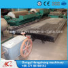Alibaba Website Hot Sale Gold Concentrator Table for Shaking Table