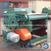 New Technology Wood Slicing Machine