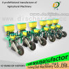 3-6 Row Corn Seeder Soybean/Maize Seeder/ Row Corn Planter with Fertilizer