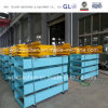 Steel Structure Fabrication Steel Accessories