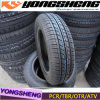 Good Quality Roadking Car Tyre 145/80r12 145/80r13