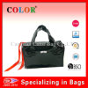 Custom Cheap Handbag for Women