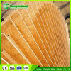 Cheap Wooden Panel OSB Prices Melamine Glue