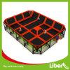 Indoor Kids Professional Large Jump Trampoline