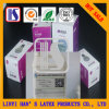 High Strength Wet Style Laminating Glue for BOPP