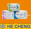 Disposable Lady Anion Sanitary Napkin European