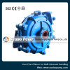 Centrifugal Horizontal Mining Sand Pulp Sludge Suction Slurry Pump