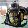 Rotary Screen Bucket for 11t Excavator
