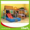 Most Popular China Manufacture Creative Indoor Play Idea