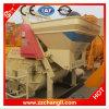 Js750 Double Horizontal Axles Forced Concrete Mixer
