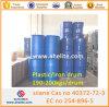 Bis (3-triethoxysilylpropyl) Tetrasulfide Silane CAS No 40372-72-3