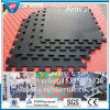 Sports Rubber Flooring Floor Tiles Outdoor Rubber