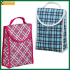 Hot Sale Cute Lunch Handbags Cooler Bag (TP-CB354)