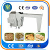 Popular Automatic Soya Bean Chunks Machine