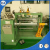 Hv Automatic Cabling Winding Machine