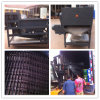 Cutting Bones Machine of Poultry Slaughter Machine