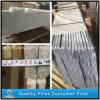 Grey Tiles/Slabs Granite G654 with Flamed Surface