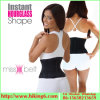 Miss Belt, Adjustable Waist Trimmer Belt, Slim Belt