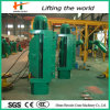 Chinese Professional Maker for Electric Wire Rope Hoist