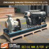 Is Single Stage Centrifugal Pump/Centrifugal Water Pump/End Suction Pump/Diesel Engine Centrifugal Pump