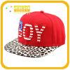 New Fashion Boy Hip Hop Flat Summer Hat