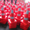 Road Barricade Safety Traffic Cone