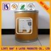 OEM Water Based Liquid Paper Tube Glue