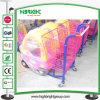 Supermarket Shopping Mall Kids Stroller