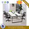 China Modern Design Desk Furniture Office Conference Table (UL-MFC250)