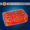 Fireworks Firecrackers Factory Price High Quality