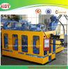Automatic Plastic 5L HDPE Bottle Extrusion Blow Molding Machine