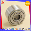 Natr8PP Roller Bearing with High Speed and Low Noise (NATR25)