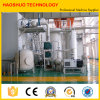Kerosene Vapor Phase Drying Equipment for High Voltage Transformer