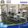3/5 Gallon Barre Water Filling Machine