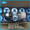 Bodybuilding Protein Peptides Ace 031 1mg/Vial for Lean Muscle Mass