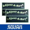 Good Quality Holographic Laser Matrix Security Label Sticker