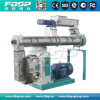 ISO Certificate Aqua Feed Pellet Press Machine/Granulator for Sale
