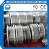 Idah Stainless Steel Pm635D Ring Dies for Aquafeed Pellet Mill