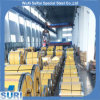 201 Baosteel Stainless Steel Coil