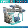 CE Approved Ring Die Pellet Mill Machine/10tph Pellet Press Price