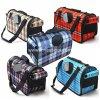 Multi Colors Pet accessory Dog Travel Air Carry Bag