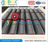 HDPE Conveyor Idler Roller