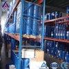 High Performance Certified Warehouse Rack