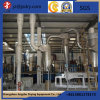 Vertical Environmental Protection Airflow Dryer