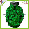 Wholesale Hoodies for Men 3D Sublimation Custom Hoodies