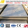A387gr12 Cl2 /A387gr22 Cl2 High Temperature Hydrogen Steel Boiler Plate