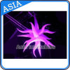 Inflatable LED Spiky Star Decoration/Inflatable Lighting Star