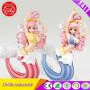 Mermaid Princess Cartoon Anime Figure Toy